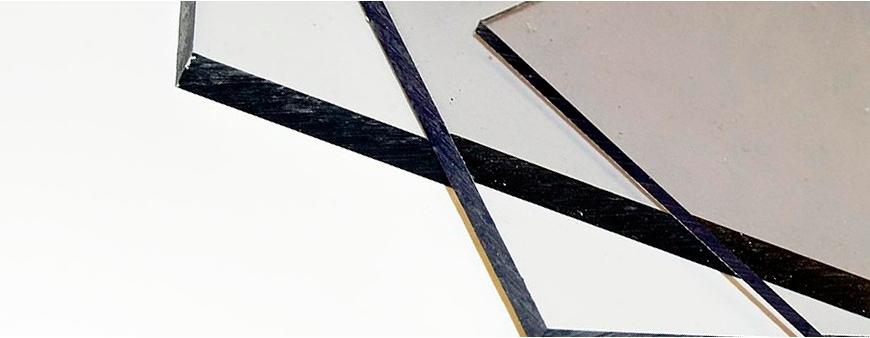 Outlet - Planchas de policarbonato precios ...